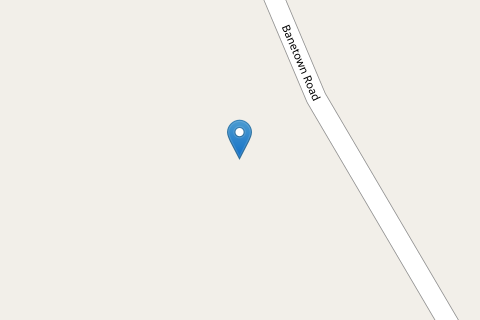 15301 Washington, Washington, Pennsylvania - Seventh Ward ...